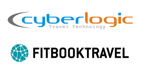 Cyberlogic_Fitbook_Travel_Collaboration