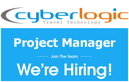 Cyberlogic_Hiring_Project_Manager_Website