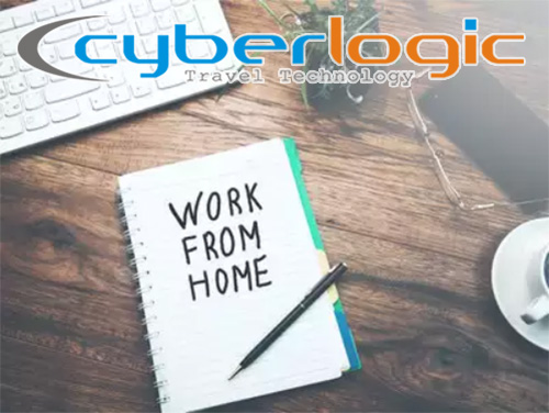 Cyberlogic_Works_From_Home