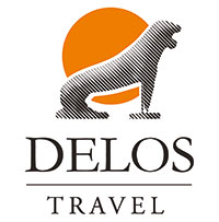 Delos Travel