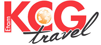 ETAM KCG Travel