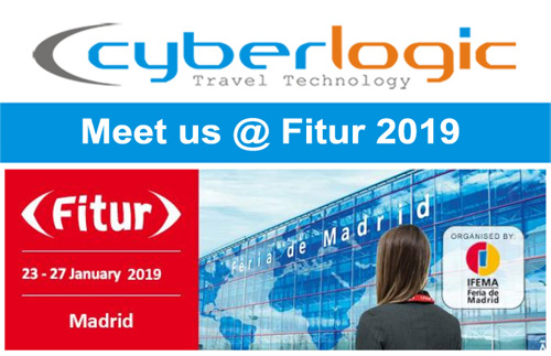 Fitur_2019_Meet_Cyberlogic_website