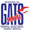 Gats Travel
