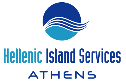Hellenic Island Services