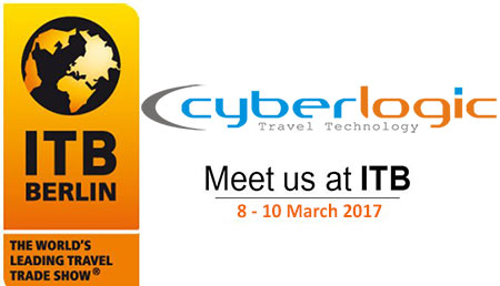 ITB_Berlin_2017_Middle