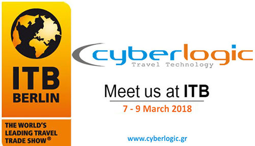 Cyberlogic_ITB_Berlin_2018