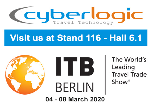 Cyberlogic ITB_Berlin_2020_Web