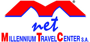 Millennium Travel Center