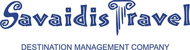 Savaidis Travel