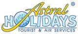 Astral Holidays